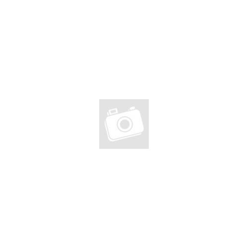 Ízesített méz - Fahéjas - 212 ml